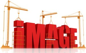 Building_Image
